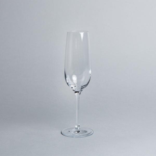 GLAS Sektglas