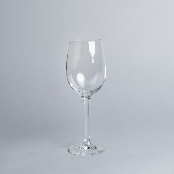 GLAS Weißweinglas