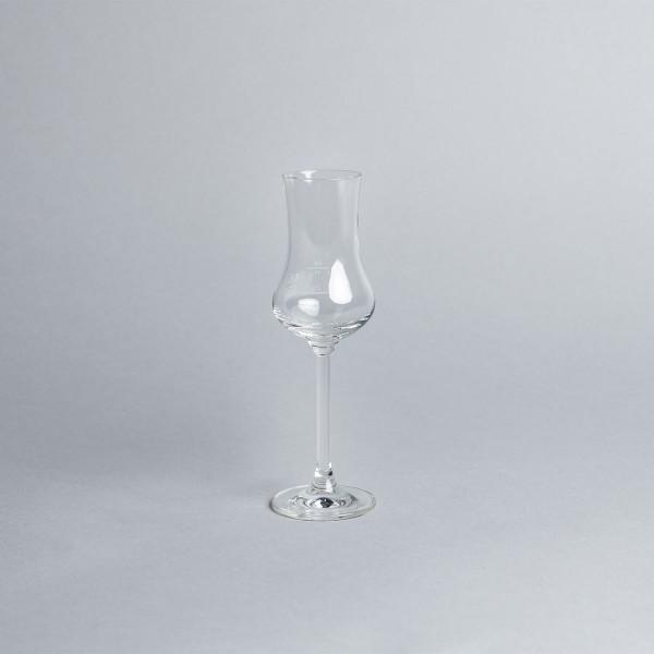 GLAS Schnapsglas <i>(Grappaglas)</i>