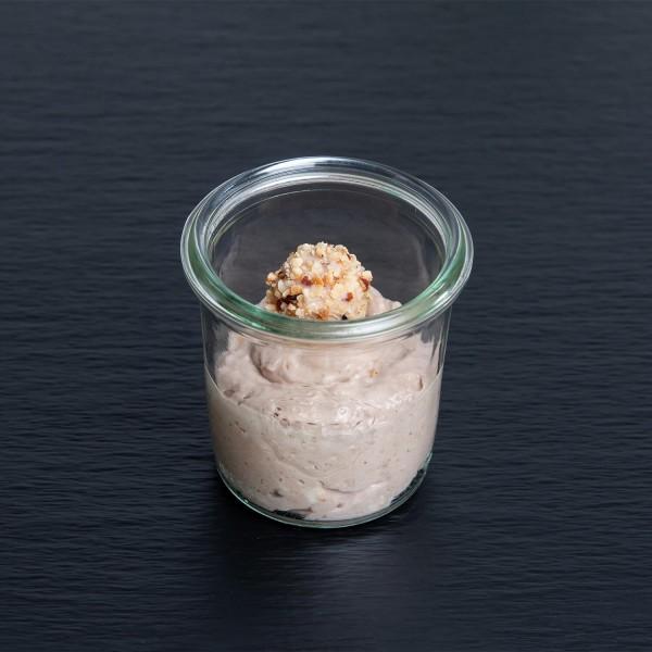 Giotto-Crème