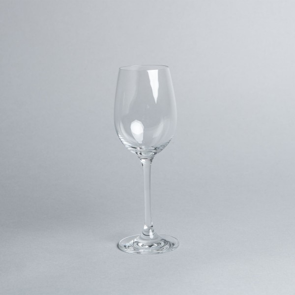 GLAS Rotweinglas