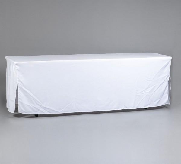 Biertischhusse <i>(50 cm breit)</i>