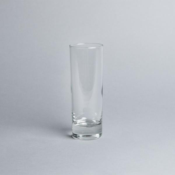 GLAS Longdrinkglas